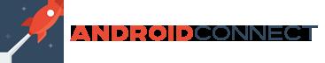 Каталог игр для Android, скачайте игру или приложение на Androidение на